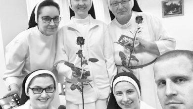 Photo of Ksiądz i zakonnice z DPS-u idą na kwarantannę / Bochnia /TGN