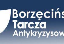 Photo of Borzęcińska Tarcza. Gmina Borzęcin wesprze lokalnych przedsiębiorców