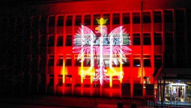 Photo of Brzesko. Dzień flagi 2020 / zdjęcia i video