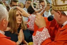 Photo of Wytyczne w sprawie sakramentu bierzmowania w diecezji tarnowskiej