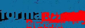 informatorbrzeski.pl - Brzesko, Bochnia, Dąbrowa Tarnowska, Tarnów. Portal Informacyjny powiatu brzeskiego, bocheńskiego, dąbrowskiego i tarnowskiego - Małopolska