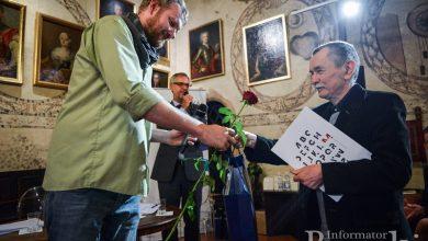Photo of Zgłoś się do Małopolskiej Nagrody Poetyckiej Źródło