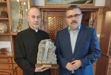 Photo of 25-lecia kapłaństwa ks. Jachymczaka