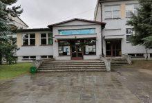 Photo of Ponad 4 miliony na termomodernizację budynków w gminie Wojnicz