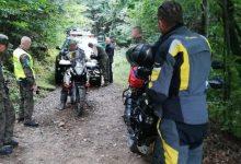 Photo of Lasy i szlaki turystyczne pod kontrolą. Stop off-road!