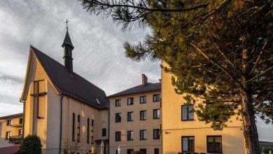 Photo of Dom Pogodnej Jesieni w Tuchowie potrzebuje pomocy w walce z koronawirusem