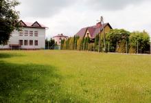 Photo of Nowe boisko w Sterkowcu