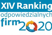 Photo of Carlsberg Polska na 3 pozycji w kategorii branżowej Rankingu Odpowiedzialnych Firm