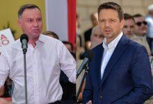 Photo of Wybory prezydenckie 2020 II tura – oficjalne wyniki w gminie Brzesko