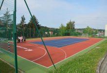 Photo of Powiat otrzymał środki na przebudowę boiska przy II LO