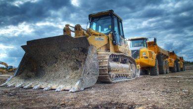 Photo of Dodatkowe 1,7 mld złotych na budowę nowej Sądeczanki z Brzeska do Nowego Sącza!