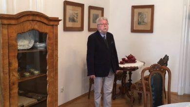 Photo of Wideo przewodnik po Muzeum Regionalnym w Brzesku / Drugi odcinek