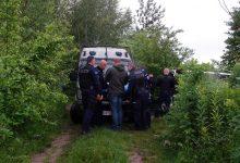 Photo of Zabójstwo Joanny Matjaszek z Brzeska – policjanci z Archiwum X wracają do sprawy