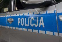 Photo of Od 2 lipca nowe numery telefonów do brzeskiej Policji i jednostek podległych