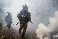 Photo of Terytorialsi wznowili szkolenie i szukają specjalistów