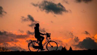 Photo of Dobra wiadomość dla rowerzystów oraz turystów odwiedzających gminę Szczurowa