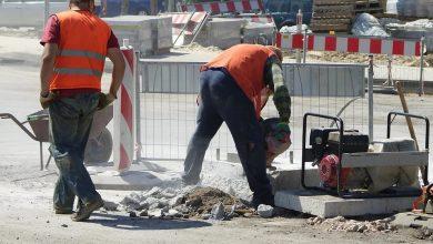 Photo of Już wkrótce ruszą prace na drodze powiatowej Zaborów-Szczurowa