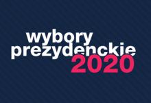 Photo of Wybory Prezydenckie 2020 (II tura) – na kogo oddasz swój głos?