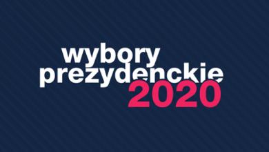 Photo of Wybory prezydenckie 2020 II tura – frekwencja godz 17.00