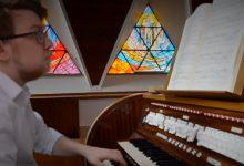 Photo of Brzesko. Instrumenty z duszą / video