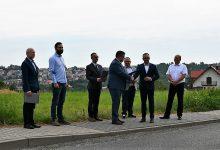 Photo of 1,2 miliona złotych na remont drogi powiatowej Strzelecka-Pogwizdów