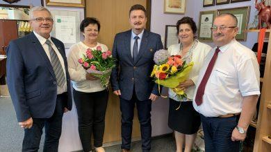 Photo of Gmina Borzęcin: Wotum zaufania i absolutorium dla Wójta Kwaśniaka