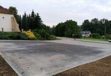 Photo of Nowe miejsca parkingowe
