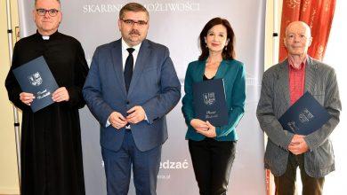 Photo of Ponad 65 tys. zł na ochronę zabytków w powiecie bocheńskim
