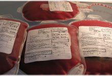 Photo of Akcja krwiodawstwa / Potrzebna krew, podziel się tym cennym darem