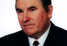 Photo of Zmarł Tadeusz Babicz – działacz społeczny i pracownik samorządowy