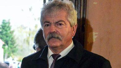 Photo of Wiceprezydent Tarnowa zakażony koronawirusem / 30 lipca 2020 r.