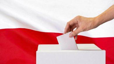 Photo of Zmiana siedziby lokalu wyborczego w Szczurowej