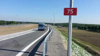 """Photo of Znamy oferty na projekt i budowę tzw. II etapu """"łącznika brzeskiego"""""""
