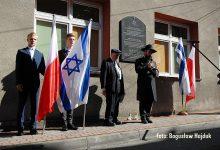 Photo of Brzesko. Łączy nas pamięć