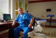 Photo of Brzesko. Wznowienia działalności oddziału ginekologiczo-położniczego z pododdziałem noworodkowym
