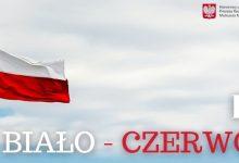 """Photo of Projekt """"Pod biało-czerwoną"""" w Powiecie Brzeskim"""