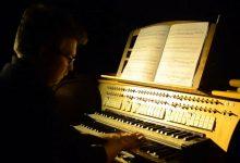Photo of Muzyczne wędrówki Krzysztofa Musiała – jak brzmią organy w kościołach w gminie Brzesko?