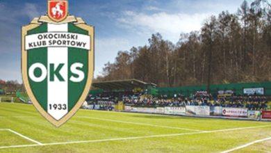 Photo of Zawodnicy Akademii Piłkarskiej CANPACK Okocimski Brzesko w centrum zainteresowań polskich klubów piłkarskich