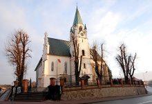 Photo of W diecezji tarnowskiej są zmiany wikariuszy