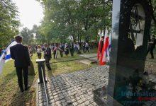 """Photo of """"Łączy nas pamięć"""" – 78. rocznica likwidacji brzeskiego getta / zdjęcia"""