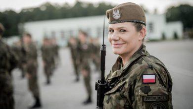 Photo of W sobotę przysięga żołnierzy z Małopolskiej Brygady WOT