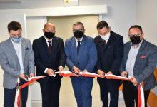Photo of Nowa pracownia RTG w szpitalu