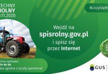 Photo of Spiszmy się jak na rolników przystało!