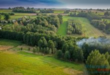 Photo of Vesna buduje osadę turystyczną
