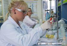 Photo of Technologia chemiczna – nowe studia magisterskie w PWSZ w Tarnowie