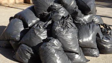 Photo of Wyrzucił śmieci – zdradziły go pozostawione paragony. Zapłaci za to nawet 5 tyś zł!