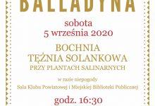 Photo of Narodowe Czytanie w Bochni