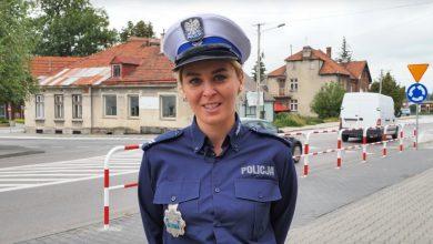 Photo of Od lipca w Bochni na jednym ze skrzyżowań wprowadzono ruch okrężny