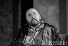 Photo of Zmarł Dariusz Gnatowski. Przed laty gościł na scenie RCKB w Brzesku / 20 października 2020 r.