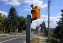 Photo of Będzie ustawiony fotoradar w Baczkowie. W samym 2020 roku zginęło tam pięć osób
